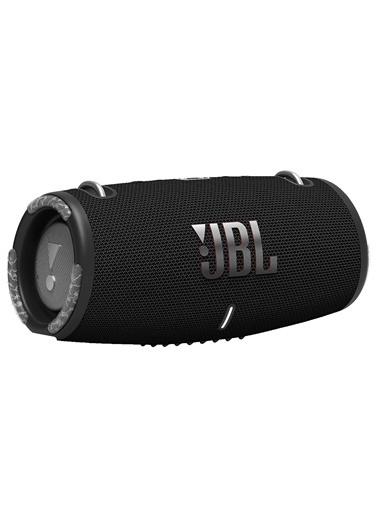JBL JBL Xtreme3 Siyah Taşınabilir Bluetooth Hoparlör Renkli